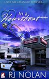 In a Heartbeat (L.A. Metro, #2)