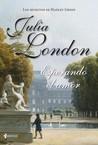 Esperando el amor by Julia London