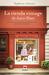 La tienda vintage de Astor Place by Stephanie Lehmann