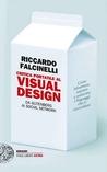 Critica portatile al visual design by Riccardo Falcinelli