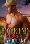 Boyfriend for Rent
