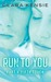 Fifth Touch (Run To You #5)