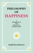 Philosophy of Happiness (PD...