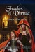 Shades of Virtue (Dragon Ri...