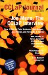 CCLaP Journal #5