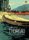 Thoreau, la vida sublime