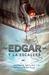 Edgar y la escalera