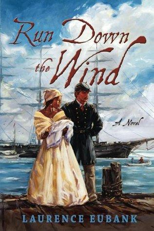 Run Down The Wind