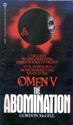 the-abomination-omen-v