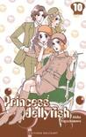 Princess Jellyfish, Tome 10