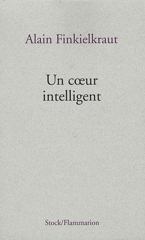 Un cœur intelligent