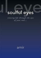 soulful-eyes