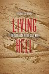 Living Hell by Michael C.C. Adams