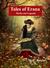 Tales of Erana: Myths and L...