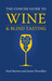The Concise Guide to Wine a...