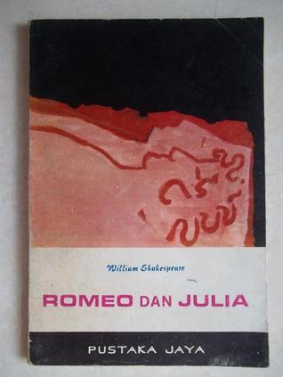 Romeo dan Julia
