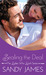 Sealing the Deal (The Ladies Who Lunch, #3)