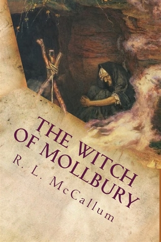 The Witch of Mollbury