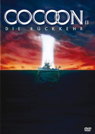 Cocoon II Die Rueckkehr