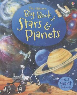 big-book-of-stars-and-planets