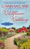 Wildflower Wedding (Cricket Creek #6)