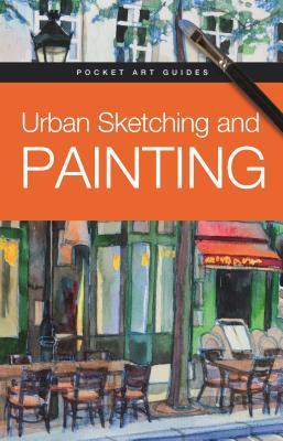 Urban Sketching and Painting