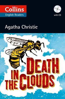 Death in the Clouds por Agatha Christie