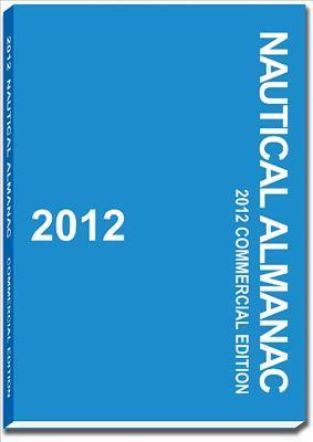 Nautical Almanac: Commercial Edition
