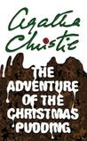 The Adventure of the Christmas Pudding (Hercule Poirot #33)