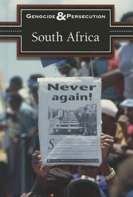 South Africa (Genocide & Persecution)