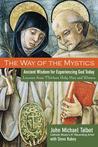 Way of the Mystics P