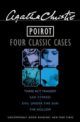 poirot-four-classic-cases