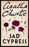 Sad Cypress (Hercule Poirot, #21)