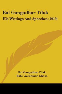 bal-gangadhar-tilak-his-writings-and-speeches-1919
