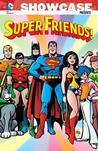 Showcase Presents: Super Friends, Vol. 1
