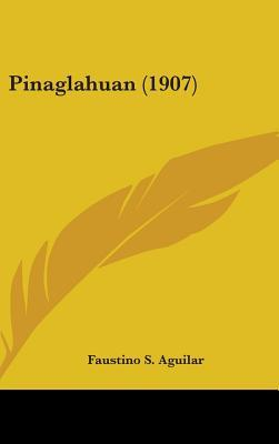 Pinaglahuan by faustino s aguilar fandeluxe Image collections