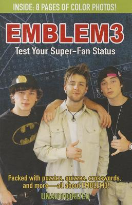emblem3-test-your-super-fan-status-packed-with-puzzles-quizzes-crosswords-and-more