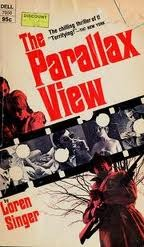 the-parallax-view