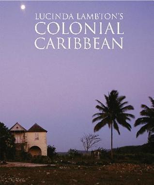 Colonial Caribbean