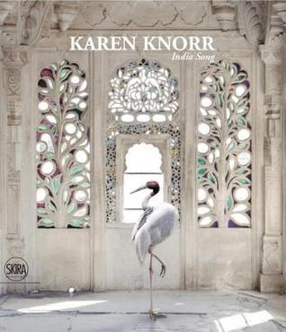 Karen Knorr: India Song