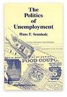 The Politics of Unemployment