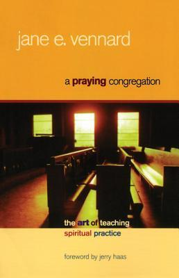a-praying-congregation-the-art-of-teaching-spiritual-practice