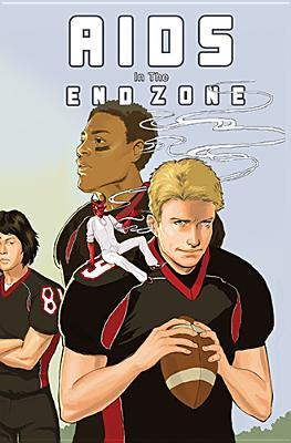 aids-in-the-endzone