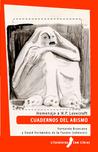 Cuadernos del abismo: Homenaje a H.P. Lovecraft
