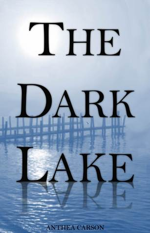 the-dark-lake
