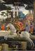Guida di Ravenna in 28 delitti