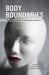 Body Boundaries: The Etique...