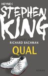 Qual by Richard Bachman