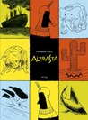 Altavista by Fernando Calvi