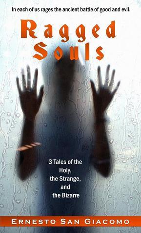 Ragged Souls